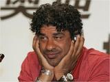 Франк Райкард: «Чтобы остановить «Барселону», нужно приспосабливаться к стилю их игры»