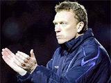 Мойес угрожает покинуть «Эвертон», если клуб не найдет нового владельца