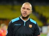 Экс-вратарь «Динамо» завершает карьеру в 44 года