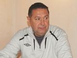 Анатолий Коньков: «Все порядочные, профессиональные работники останутся в ФФУ»
