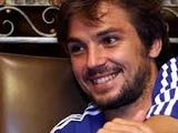 Кранчар и Раффаэль остаются в «Динамо»?