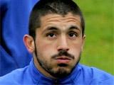 «Милан» не отпустит Гаттузо
