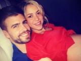 Защитник «Барселоны» назвал сына Миланом