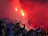«Зенит» требует засчитать техническое поражение московскому «Динамо»