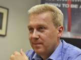 Роман Дьяков: «Желтая карточка Кураньи — адекватное наказание»