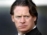 Главный тренер «Фейеноорда», несмотря на 0:10 от ПСВ, сохранит свой пост