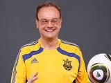Артем ФРАНКОВ: «Времена, когда тренеру давали три-четыре года на построение команды, в прошлом»