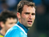 Широков обвинил Халка в незабитом пенальти