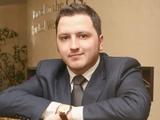 Маркиян Ключковский: «Разрешение на участие в другой лиге должны дать ФИФА, УЕФА, ФФУ и РФС»