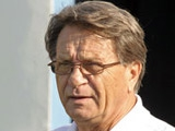 Мирослав Блажевич: «С Россией я бы выиграл чемпионат мира»