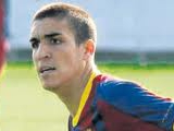 «Челси» нацелился на полузащитника «Барселоны»