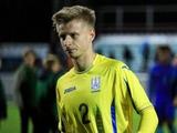 Павел Лукьянчук: «В национальной сборной всё на высшем уровне, все профессионалы»