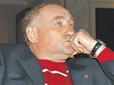 Виктор Грачев: «Если бы не Богуш, «Арсенал» пропустил бы от «Динамо» еще несколько мячей»
