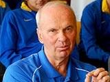 Зелькявичюс: «Когда Лобановский выходил из клубного автобуса, его встречали аплодисментами»