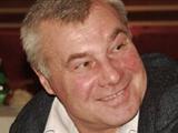 Анатолий ДЕМЬЯНЕНКО: «Украине будет трудно против Узбекистана»