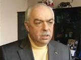Сергей Стороженко: «Второго луганского позора никто не простит»