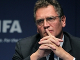 ФИФА: Бразилия не готова к проведению Кубка конфедераций-2013