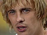 Максим Калиниченко: «Даже не думали договариваться с киевлянами о ничьей»