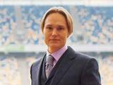 Сергей СИМАК: «Лучшие места на «Динамо» — «Шахтер» летят горячими пирожками!»