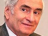 Резо Чохонелидзе: «Наша арена будет заполнена до отказа!»