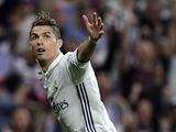 «Реал»— «Атлетико»— 3:0. Обзор матча. «Короли» подтвердили свое реноме