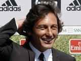 Леонардо может вернуться в «Интер»
