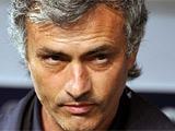 Моуриньо выделили на трансферы «всего» 45 миллионов фунтов