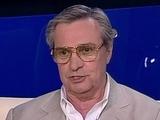 Константин ВИХРОВ: «Сергей Ребров обладает уникальным взглядом на тренерский процесс»
