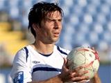 Саша Джуричич: «Постараемся воспользоваться психологическими проблемами «Динамо»