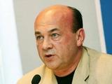 Виктор Головко: «Любой законный вариант спасения «Арсенала» приемлем и для нас»