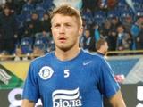 Виталий Мандзюк: «Показалось, что у Джулиано перестало биться сердце»