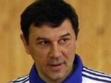 Сергей БЕЖЕНАР: «После осечки в «Динамо» зарекся бить пенальти»