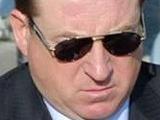 Вячеслав ГРОЗНЫЙ: «Динамо» способно выиграть Лигу Европы»