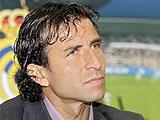 Тренер олимпийской сборной Испании отправлен в отставку