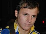 Роман ЗОЗУЛЯ: «На наши с Ярмоленко вопросы Шевченко так и не ответил»