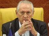 На 99% тренером сборной Украины назначат Фоменко