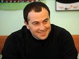 Геннадий ЗУБОВ: «Уверен, что Алиева вызвали не из-за фамилии»