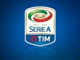 В Италии планируют закрывать трансферное окно с началом чемпионата