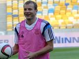 Олег ГУСЕВ: «Важно — ноль сзади, а свой момент мы найдем»