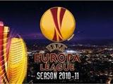 «Твенте» победил, но будет жаловаться в УЕФА