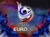 Sport.pl: Украина во второй корзине отбора к Евро-2016