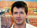 Олег САЛЕНКО: «С любым другим соперником, кроме «Рубина», было бы проще»