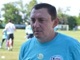 Новым главным тренером «Севастополя» может стать Орбу
