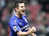 «Челси» предложит Лэмпарду новый контракт