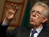 Премьер-министр Италии предлагает «приостановить» футбол на 2-3 года