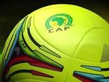 Победители Кубка Африки получат $1,5 млн