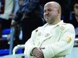 Дмитрий Селюк: «Люди из Армении запрещают Мхитаряну перейти в английский клуб»