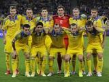 Михаил Фоменко назвал состав на плей-офф со Словенией