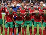 Заявка сборной Марокко на ЧМ-2018