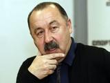 Валерий Газзаев: «Судейству в объединенном чемпионате будет уделено особое внимание»